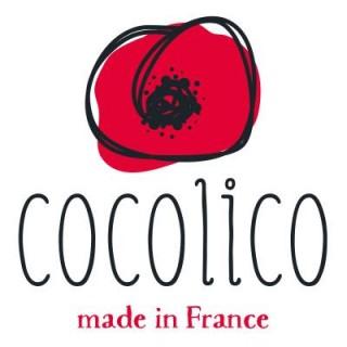 Cocolico