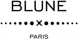 BLUNE
