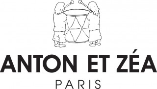 ANTON ET ZEA