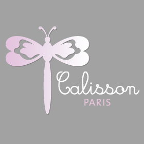 Calisson Paris