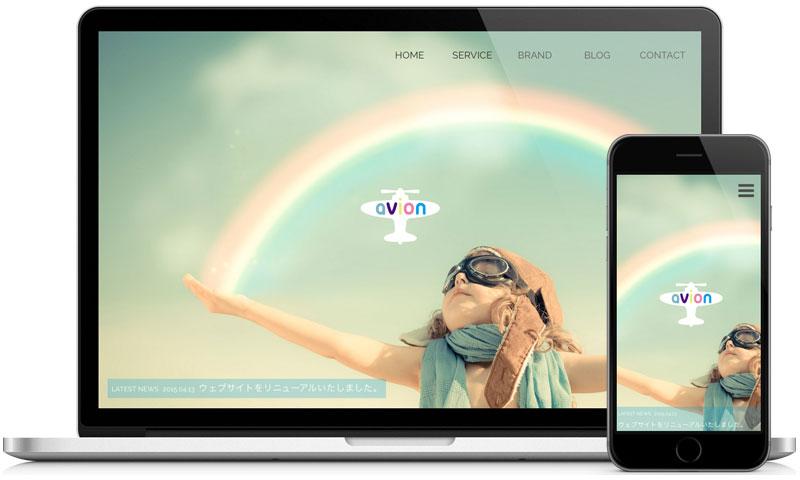 frame_desktop