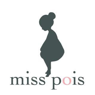 miss pois