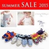 2015 Summer Sale 第三弾!